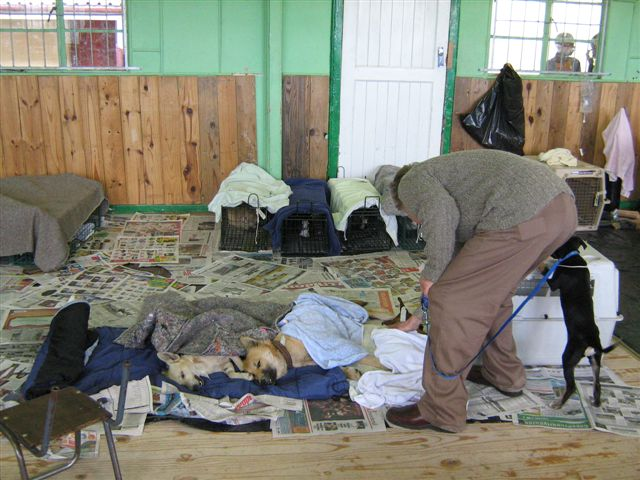 aug-2009-spayathon-ay-elands-bay-school.jpg