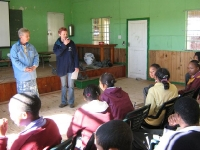 animal-care-education-at-elands-bay-school.jpg