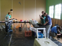 sasha-team-at-work-spayathon-aug-2009.jpg