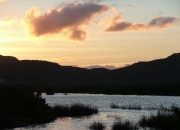 eveningonthevlei.jpg