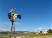 vlei_windmill.jpg
