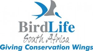birdlife_logo
